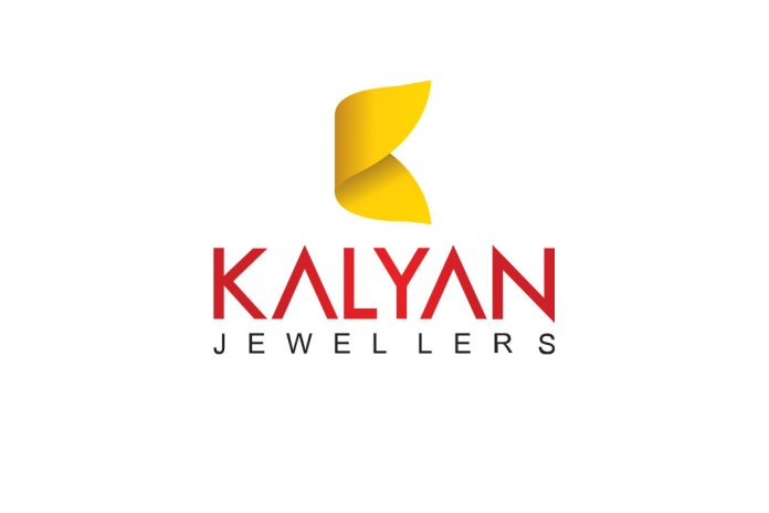 Kalyan Jewellers Logo | 6 Gold Jewellery pieces from Kalyan Jewellers to accompany that perfect Karva Chauth Sargi