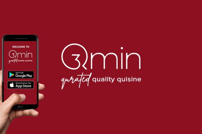 IHCL's Gourmet Food Delivery App announces new features for the festive season