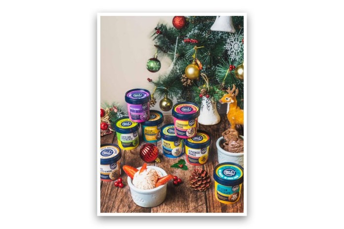 Christmas Hampers by Get-A-Whey
