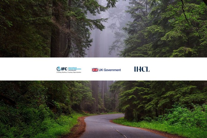 IFC And IHCL Launch Global Call For Innovators To Bring Climate-smart Cooling Solutions To Indian Hospitality Sector