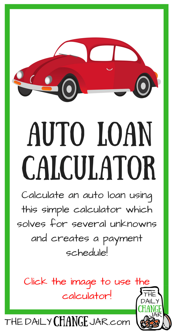 auto-loan-calculator.png?resize=735,1400