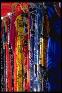 clothes-stall-2