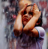 little_rain_girl_by_pinaybaby