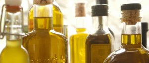 olive_oil_category_image