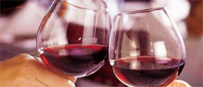FofF_wine-glasses