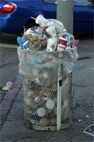 melrose-trash