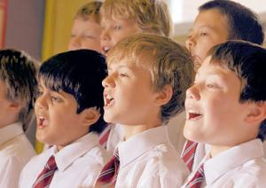 52431_boys-choir-singing-_667785c