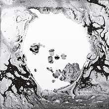 "Continuing with the theme of legends, Radiohead released A Moon Shaped Pool with ""Burn the Witch"" as the intro. It has a continuous smooth build that will get you through that final push of your cram session. 
