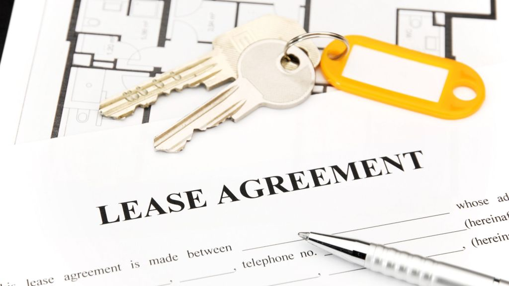 tax benefit of operating leases vs capital leases