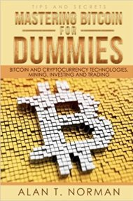best books for new accountants and finance professionals