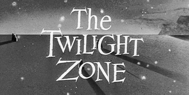 twilight_zone_logo.jpg