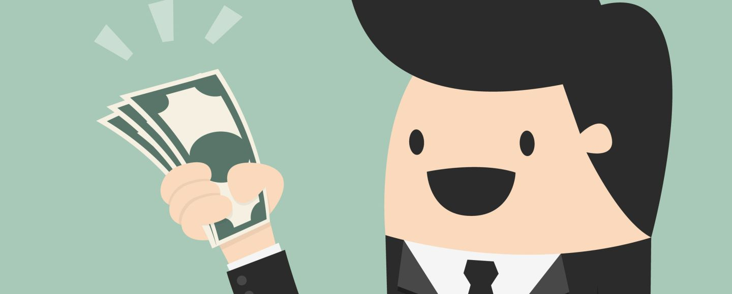 How to Cut Your Accounting Bill in Half