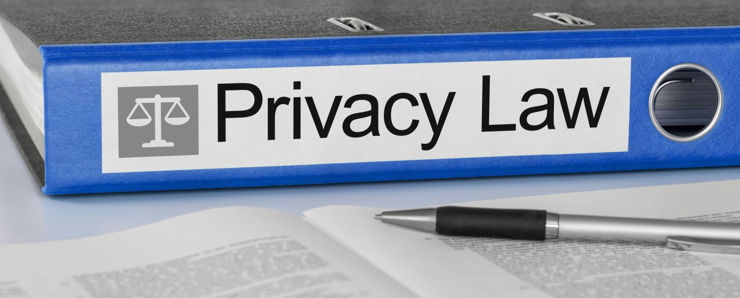 differences between confidentiality privacy and privileged communication This article will briefly explore differences in meaning of privacy, security and   confidentiality is recognized by law as privileged communication between two.