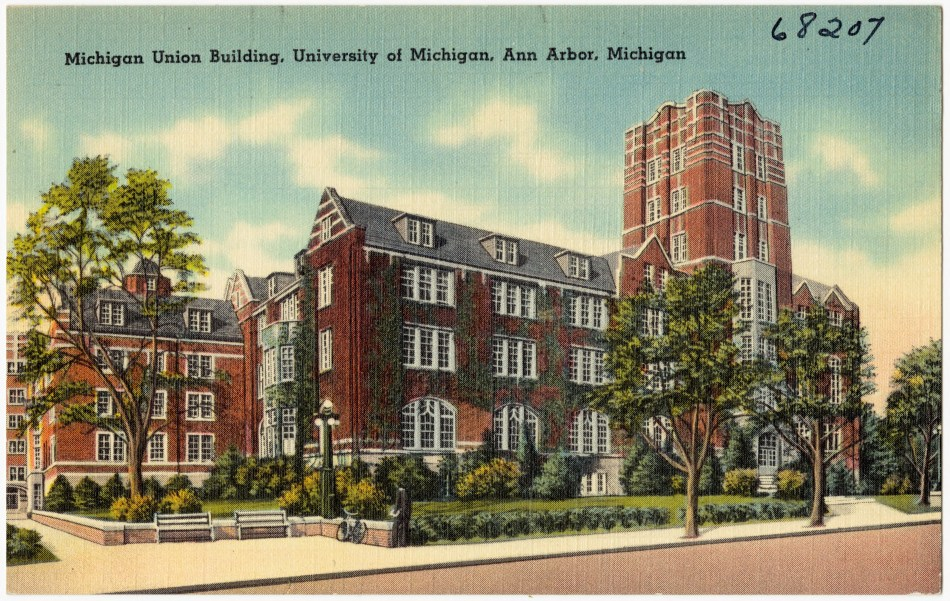 Michigan_Union_Building,_University_of_Michigan,_Ann_Arbor,_Michigan_(68207).jpg