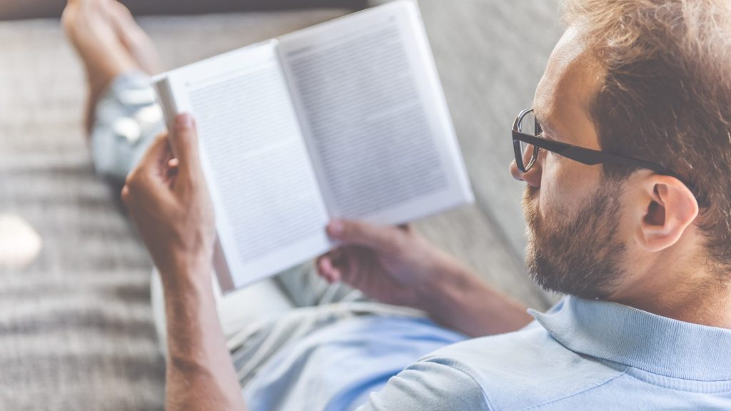 5 Books Accountants Need to Read
