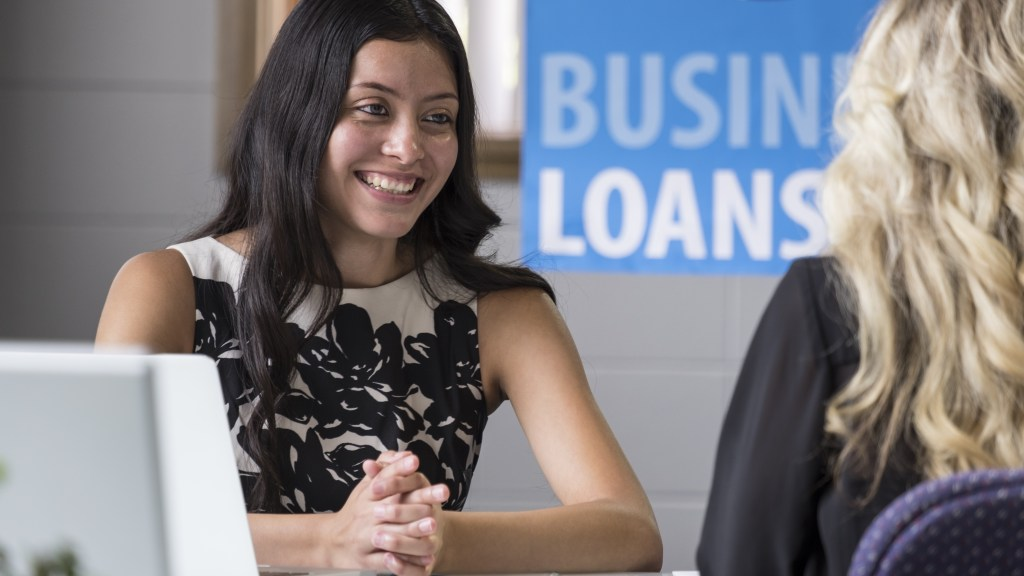 3 Important Benefits of Getting a Loan Paid Within 24 Hours