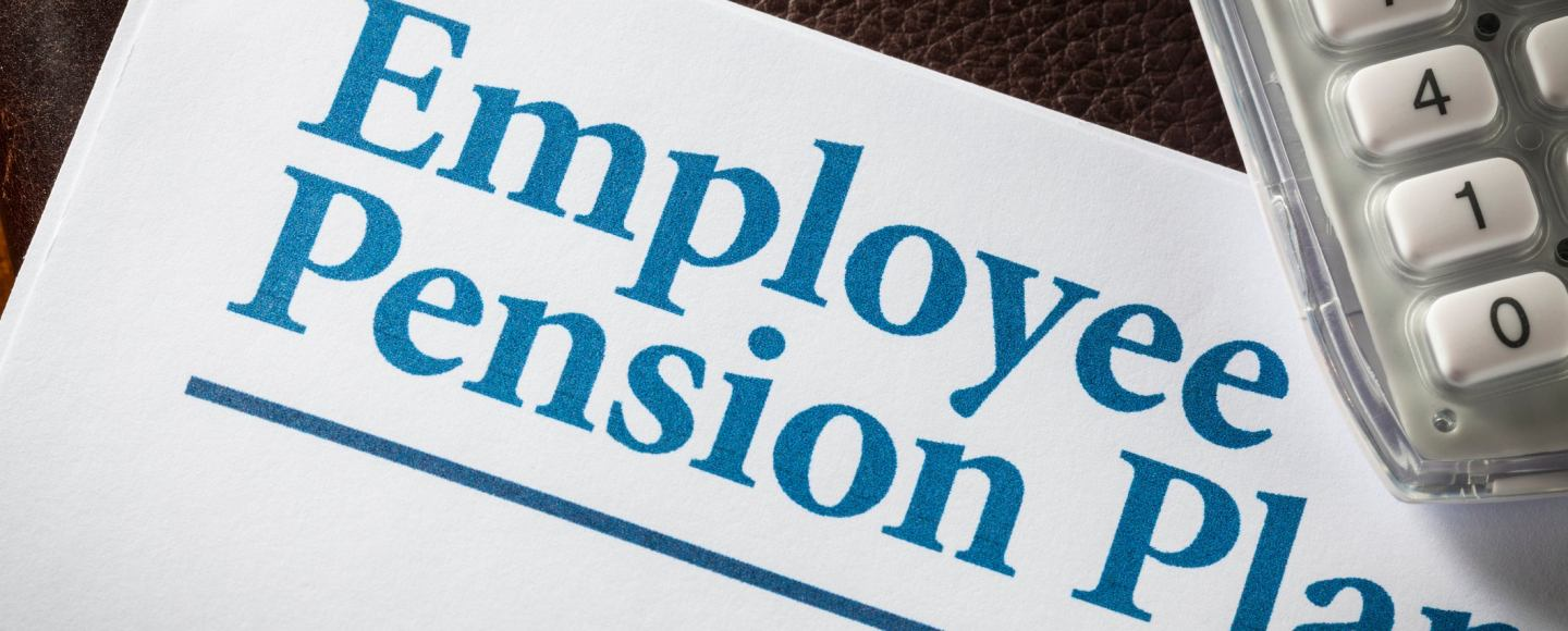 Your Guide to Providing Pensions as an Employer