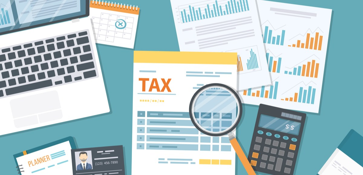 reduce your tax bill during COVID-19