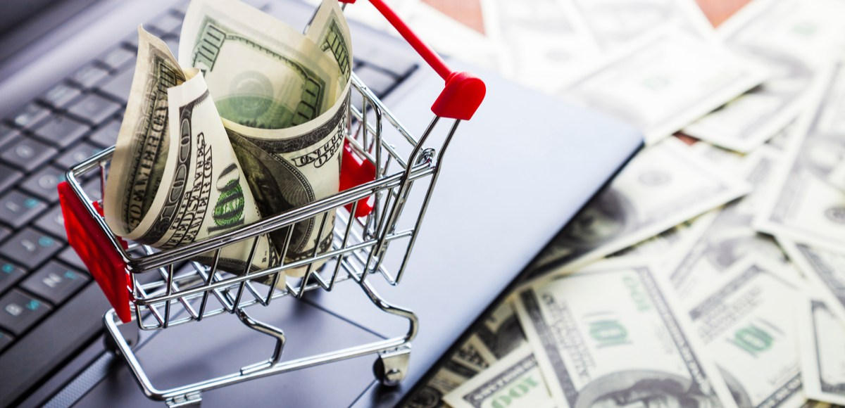 sales tax compliance risk