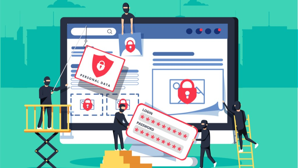 How to Handle a Data Breach