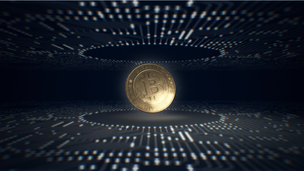future of cryptocurrency