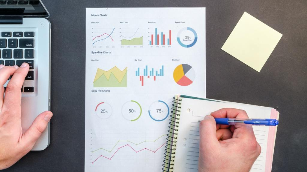 how to perfect your accounting workflow 1