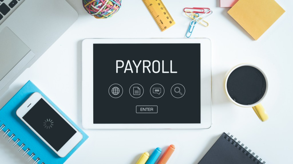 payroll management tips for small businesses 3