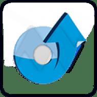 InstallAware Studio Admin X13 v30 Full Crack Free Download