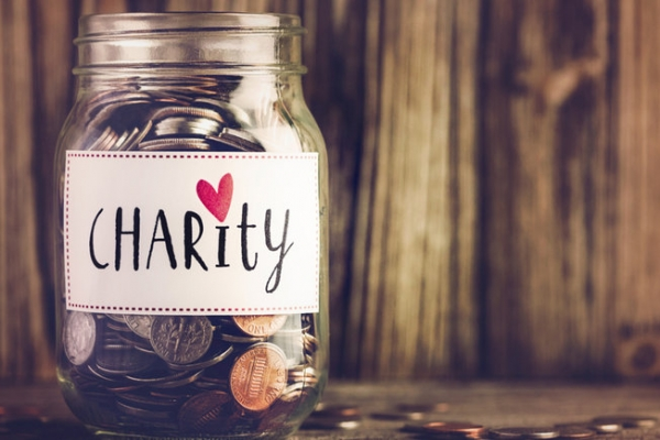 Image Result For Ramadan Giving Charity