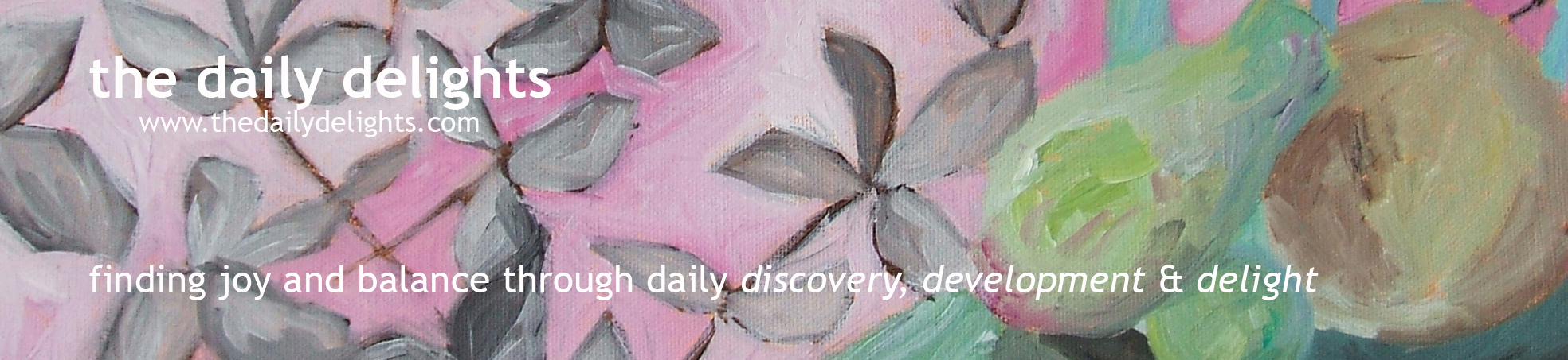 delight-banner-text