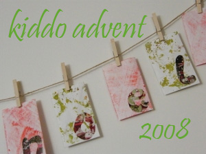 advent-copy
