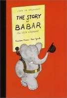 storybabar