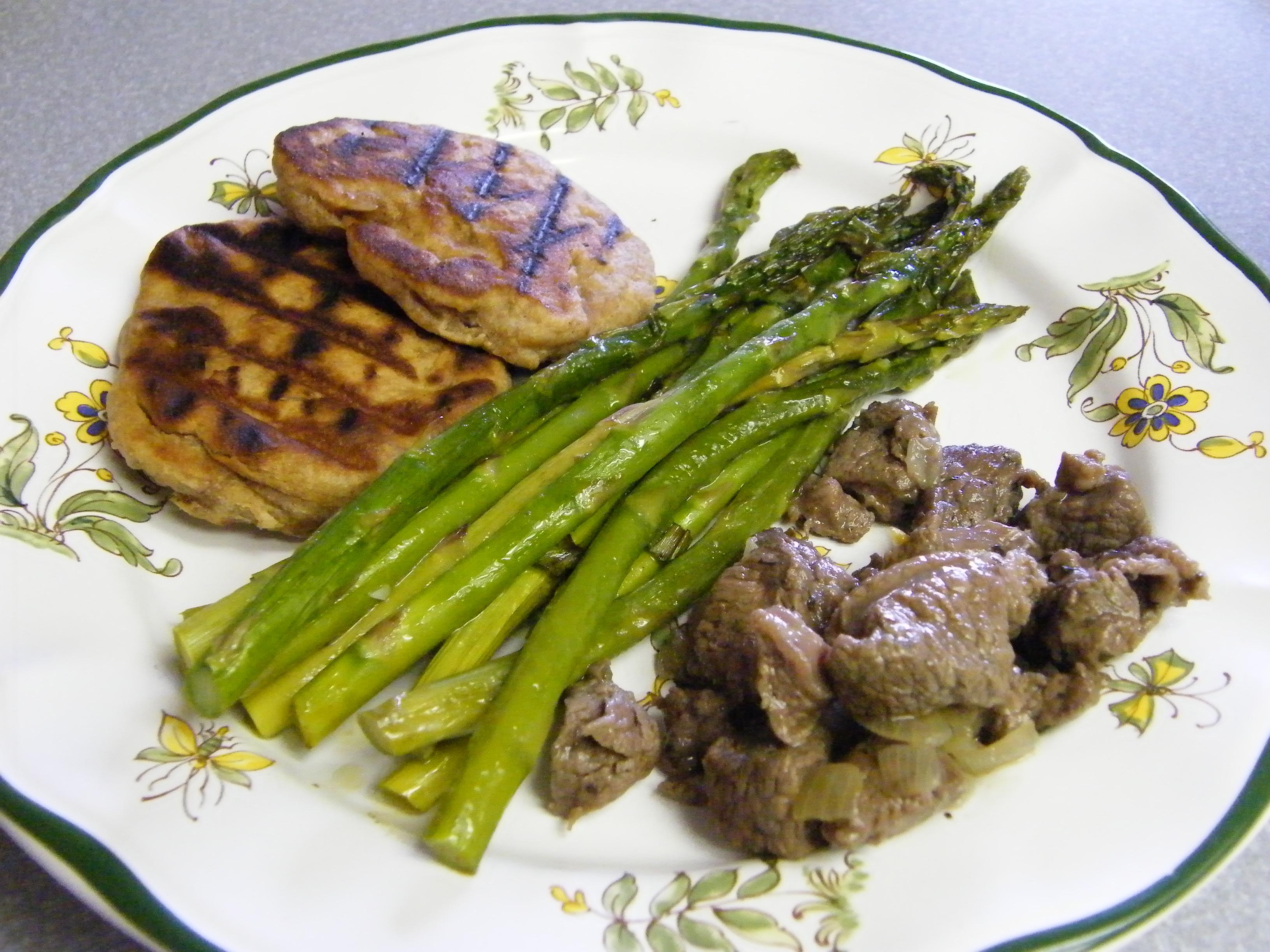 marinated-lamb