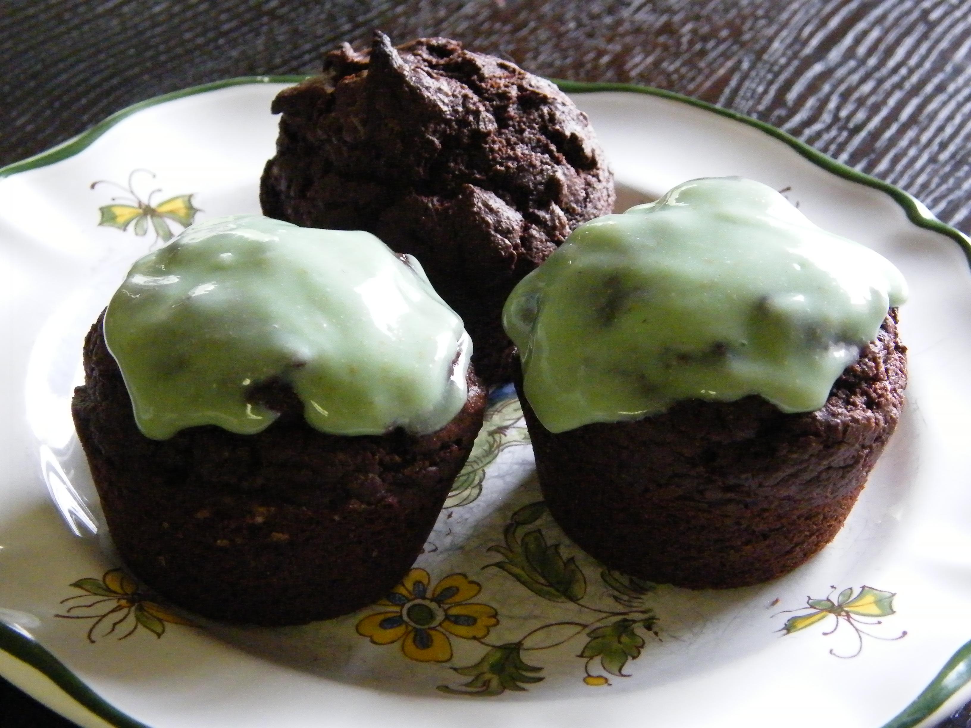 speltchoccupcakes