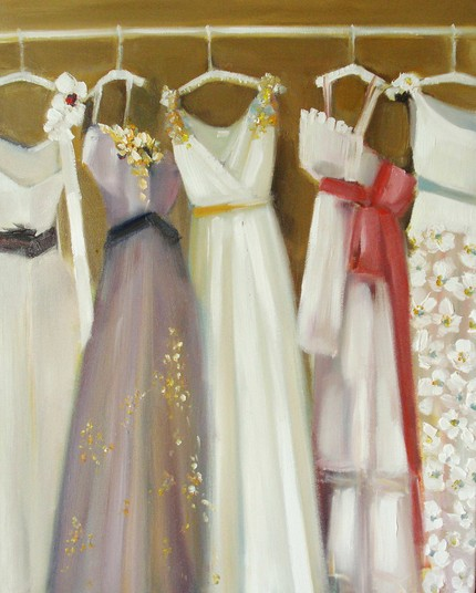 janethillgowns