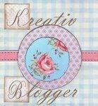creative+blogger+blo2
