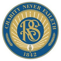 Relief_Society_Seal