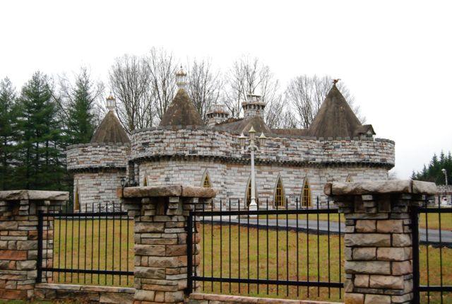 castlehouse4