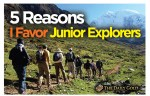 5 Reasons I Favor Junior Explorers_OPT2