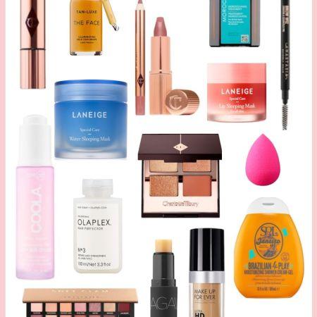 Sephora Spring Sale Top Picks