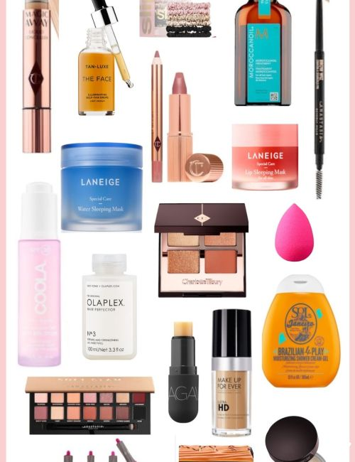 Sephora Spring Sale Top Picks