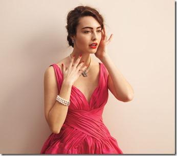 model-pinkdress_gal
