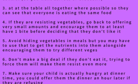 Purple Quinceanera Blog Graphic(2)