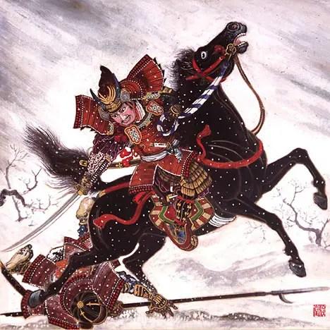https://i1.wp.com/thedailymind.com/wp-content/uploads/2008/09/takenori_samurai.jpg