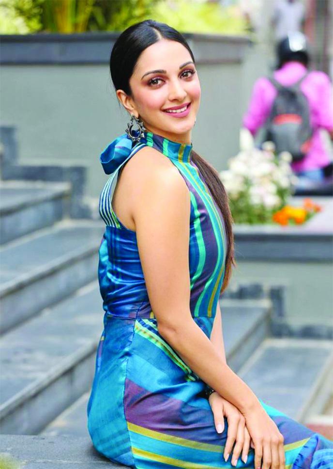 Kiara Advani All Films Hit Flop Verdict Box Office Collection