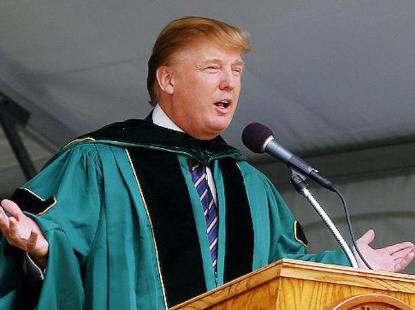 alg-donald-trump-graduation-jpg