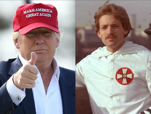 donald-trump-david-duke