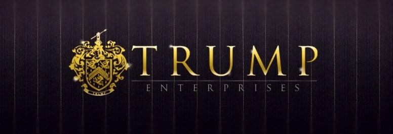 trumpbranding