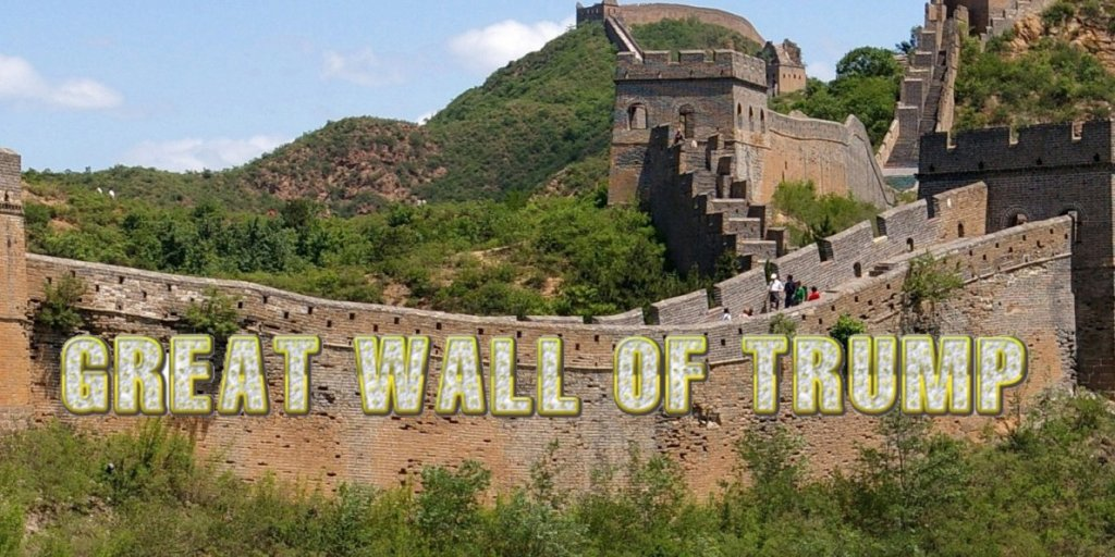 donald-trump-well-call-it-the-great-wall-of-trump