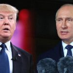 Trump Jr. Email Leak … Do Not Rule Out Putin